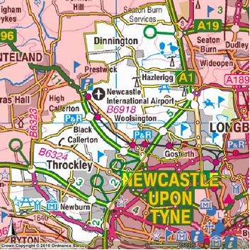Newcastle North Catherine Mckinnell Mp